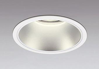XD301116 オーデリック 屋内屋外兼用ダウンライト LED(電球色)