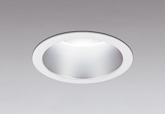 XD301118 オーデリック 屋内屋外兼用ダウンライト LED(白色)