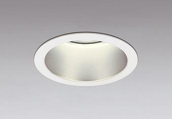 XD301124 オーデリック 屋内屋外兼用ダウンライト LED(電球色)