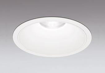 XD301127 オーデリック 屋内屋外兼用ダウンライト LED(温白色)