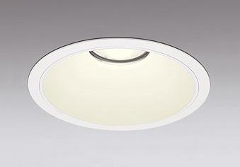 XD301132 オーデリック 屋内屋外兼用ダウンライト LED(電球色)