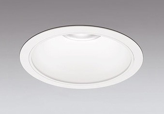 XD301134 オーデリック 屋内屋外兼用ダウンライト LED(白色)