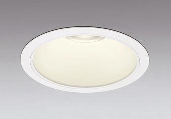 XD301136 オーデリック 屋内屋外兼用ダウンライト LED(電球色)
