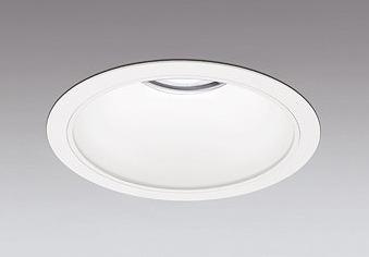 XD301139 オーデリック 屋内屋外兼用ダウンライト LED(温白色)