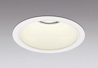 XD301140 オーデリック 屋内屋外兼用ダウンライト LED(電球色)