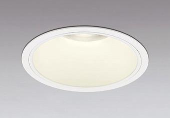 XD301144 オーデリック 屋内屋外兼用ダウンライト LED(電球色)