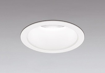 XD301151 オーデリック 屋内屋外兼用ダウンライト LED(温白色)