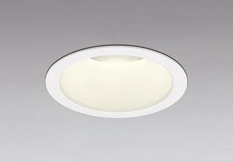 国産品 XD301152 LED(電球色) オーデリック オーデリック XD301152 屋内屋外兼用ダウンライト LED(電球色), フジスポーツ用品店:5fc9d292 --- canoncity.azurewebsites.net