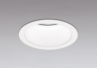 XD301153 オーデリック 屋内屋外兼用ダウンライト LED(昼白色)