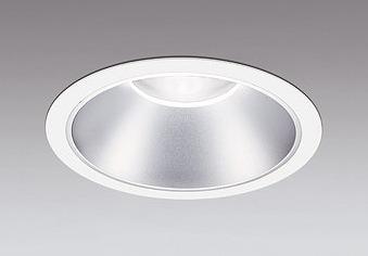 XD301157 オーデリック 屋内屋外兼用ダウンライト LED(昼白色)
