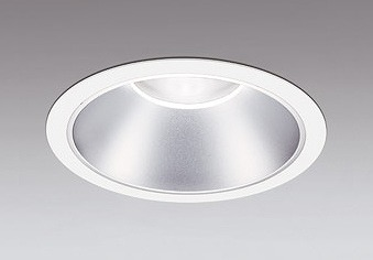 XD301158 オーデリック 屋内屋外兼用ダウンライト LED(白色)