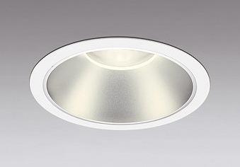 XD301160 オーデリック 屋内屋外兼用ダウンライト LED(電球色)