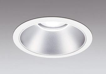 XD301161 オーデリック 屋内屋外兼用ダウンライト LED(昼白色)