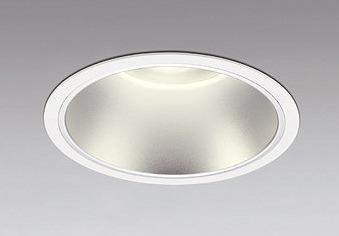 XD301168 オーデリック 屋内屋外兼用ダウンライト LED(電球色)