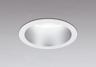 XD301175 オーデリック 屋内屋外兼用ダウンライト LED(温白色)