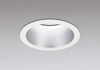 XD301177 オーデリック 屋内屋外兼用ダウンライト LED(昼白色)