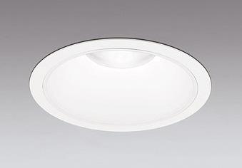 XD301181 オーデリック 屋内屋外兼用ダウンライト LED(昼白色)