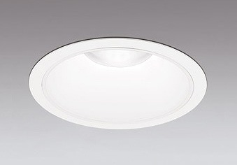 XD301182 オーデリック 屋内屋外兼用ダウンライト LED(白色)