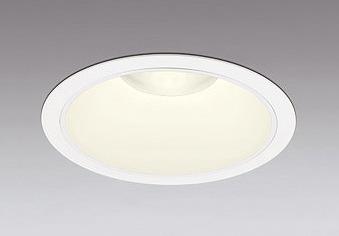 XD301184 オーデリック 屋内屋外兼用ダウンライト LED(電球色)