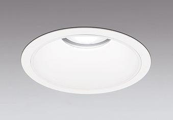 XD301187 オーデリック 屋内屋外兼用ダウンライト LED(温白色)