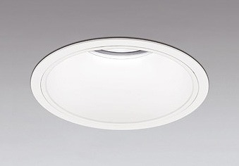 XD301194 オーデリック 屋内屋外兼用ダウンライト LED(白色)