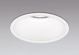 XD301195 オーデリック 屋内屋外兼用ダウンライト LED(温白色)