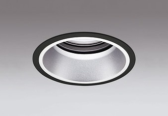 XD401110 オーデリック ダウンライト LED(温白色)