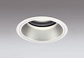 XD401117 オーデリック ダウンライト LED(電球色)