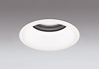 XD401119 オーデリック ダウンライト LED(白色)