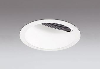 XD401143 オーデリック ウォールウォッシャーダウンライト LED(白色)