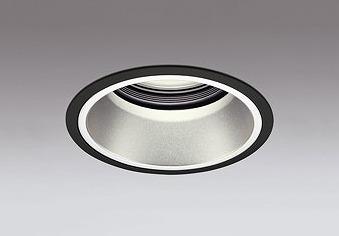 XD401163 オーデリック ダウンライト LED(電球色)