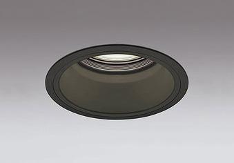XD401169 オーデリック ダウンライト LED(電球色)