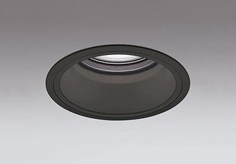 XD401171 オーデリック ダウンライト LED(白色)