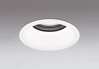 XD401172 オーデリック ダウンライト LED(温白色)