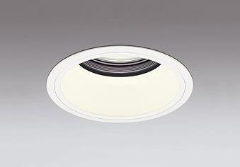 XD401180 オーデリック ダウンライト LED(電球色)