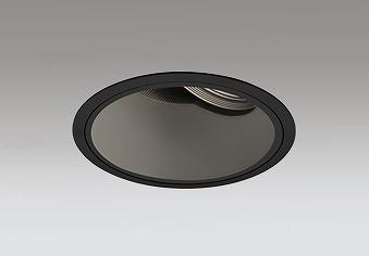 XD401283 オーデリック ユニバーサルダウンライト LED(電球色)