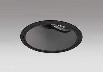 XD401299 オーデリック ユニバーサルダウンライト LED(温白色)