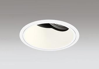 XD401300H オーデリック ユニバーサルダウンライト LED(電球色)