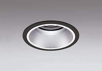 XD402102 オーデリック ダウンライト LED(白色)