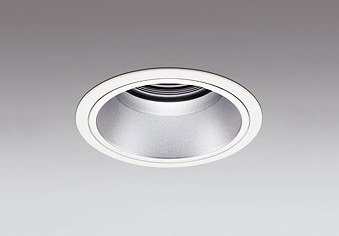 XD402107 オーデリック ダウンライト LED(白色)