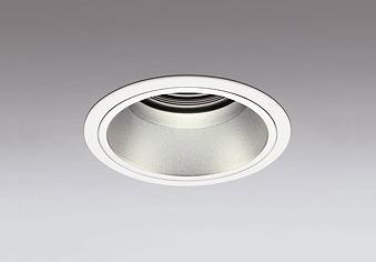XD402111 オーデリック ダウンライト LED(電球色)