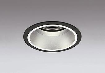 XD402112 オーデリック ダウンライト LED(電球色)