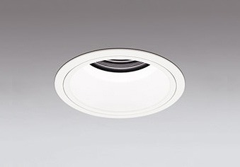 XD402127 オーデリック ダウンライト LED(温白色)