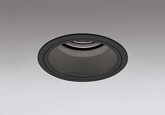 XD402134 オーデリック ダウンライト LED(温白色)