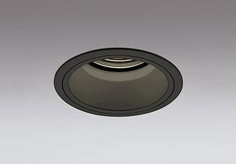 XD402136 オーデリック ダウンライト LED(電球色)