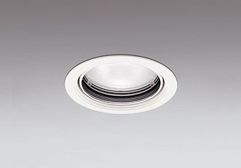 XD402137 オーデリック ダウンライト LED(白色)