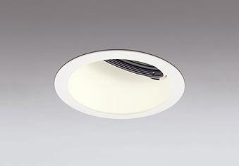 XD402145 オーデリック ウォールウォッシャーダウンライト LED(電球色)