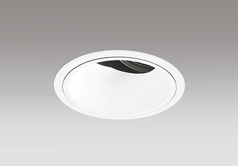 XD402170 オーデリック ユニバーサルダウンライト LED(白色)