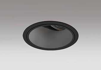 XD402173H オーデリック ユニバーサルダウンライト LED(温白色)
