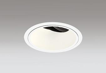 XD402180H オーデリック ユニバーサルダウンライト LED(電球色)